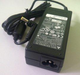 adaptor acer 4253