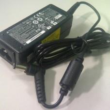 acer chrombook c700 adaptor