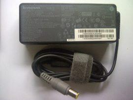 adaptor lenovo t430 20v 4.5a