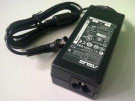 adaptor asus k84l original oem
