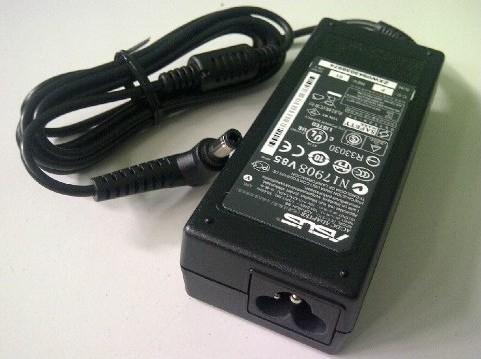 adaptor asus x45a original oem