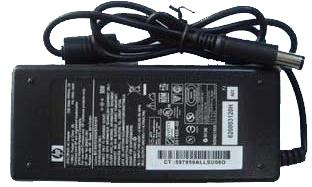 charger compaq cq41-224tx