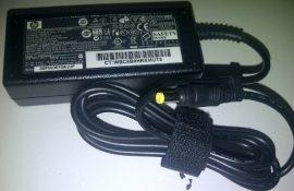 adaptor hp pavilion dv6000 dv6700 original