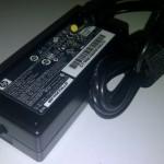 charger hp pavilion dv6000 dv6700