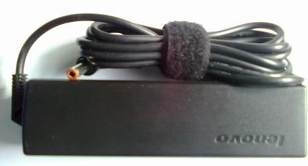 adaptor lenovo ideapad v460 z400