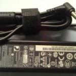 adaptor original lenovo v460 z400