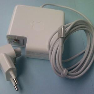 adaptor macbook magsafe2 original 85w