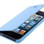 casing-iphone-5-flip-cover4 biru