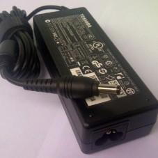adaptor toshiba l 510