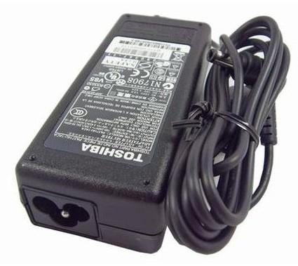 adaptor toshiba satellite l630 l635 19v 3.42a