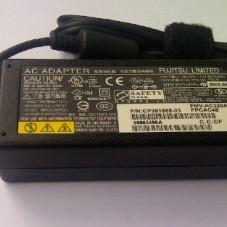 adaptor fujitsu lh351