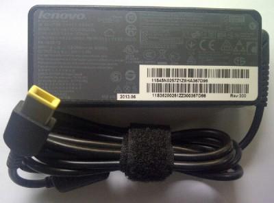 adaptor lenovo z40