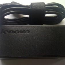 adaptor lenovo t450s 20v 3.25a pin usb