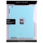 casing ipad sgp_biru2
