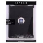 casing ipad sgp_hitam2