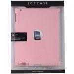 casing ipad sgp_pink2