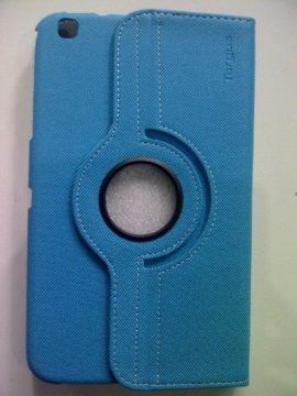 casing tab 3 8_biru1
