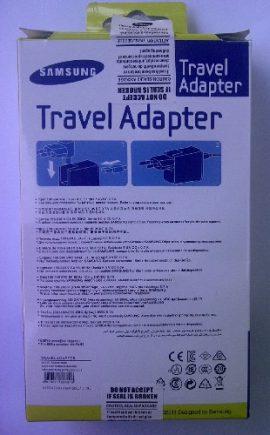 adaptor samsung tab 2