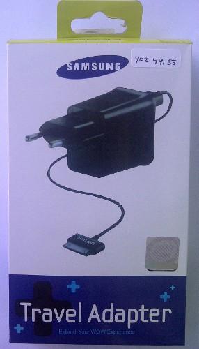 charger samsung tab