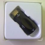 adapter_mini_hdmi_to_vga