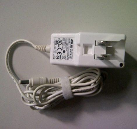 adaptor asus 9.5v 2.315a-1