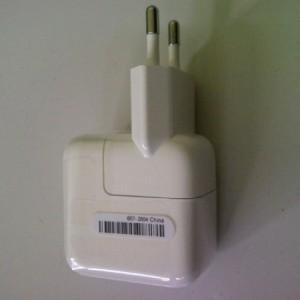 adaptor ipad ori-2