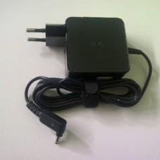 adaptor asus x441s original