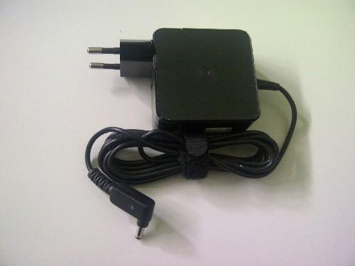 Adaptor Laptop Asus X441S Series Original OEM Charger