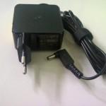 adaptor laptop asus x441s original
