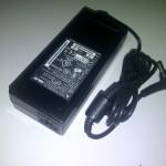 adaptor asus original a43ta
