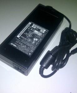 adaptor asus original x550d