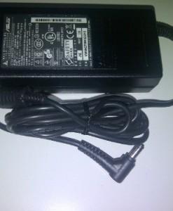 adaptor asus a53sv k43sv original