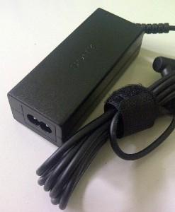 adaptor sony 19.5v 2.3a