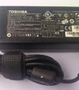 adaptor toshiba satellite l510
