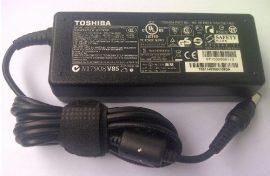 adaptor toshiba satellite l840d original oem