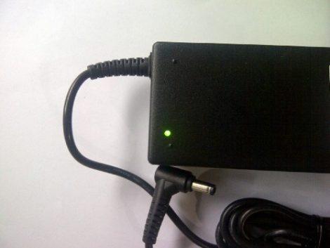 adaptor asus a43ta