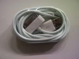 kabel iphone ipad 30 pin