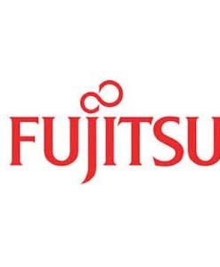 charger laptop fujitsu