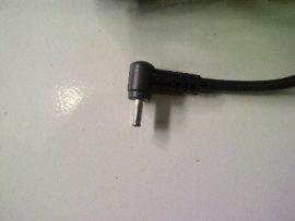 konektor adaptor asus eee pc