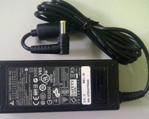 adaptor acer aspire 4253 original