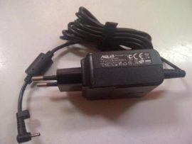 adaptor asus x101h 19v 1.58a