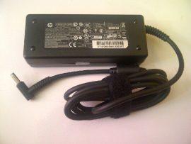 adaptor hp pavilion 14-n296tx