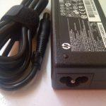 charger-hp-pavilion-g4-2216tu