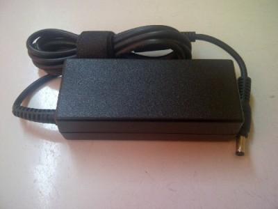 adaptor-toshiba-l645 19v 3.42a