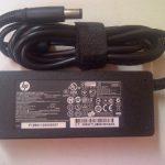 adaptor hp g4-1130tx