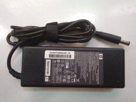 adaptor hp pavilion g4-1001tx