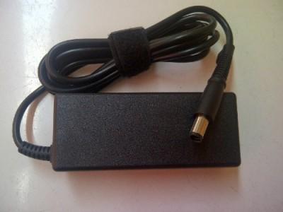 adaptor hp dm3 series