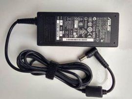 adaptor asus x401a original oem atas