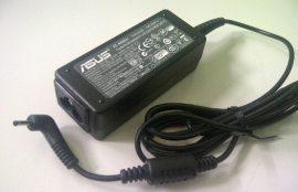 adaptor asus eee pc 1005ah