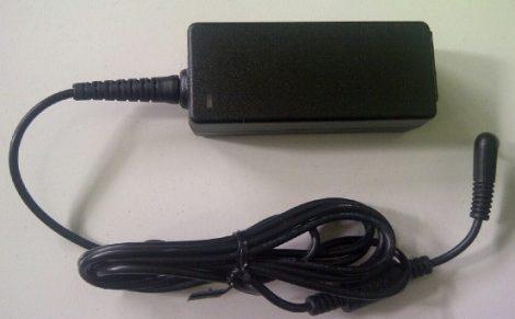 adaptor asus eee pc 1215b original